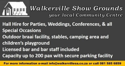 walkerville business directory